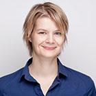 Ulrike Reincke