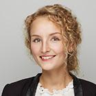 Annabell Conzelmann