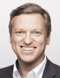 André Reichel