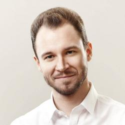 Christian Stiegler