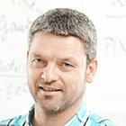 Prof. Dr. Henk van Elst