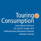 Touring Consumption 2013