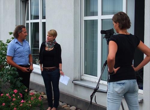 arne-timm-im-interview-mit-backyardtv