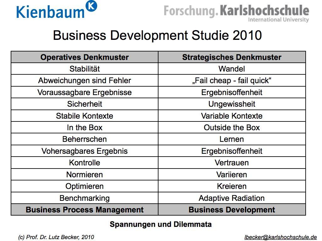 BDM Studie (3)