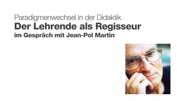 Jean_pol_martin