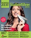 Studienführer 2011/2012