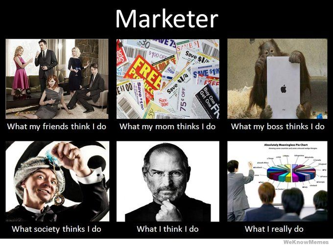 marketer-what-i-think-i-do