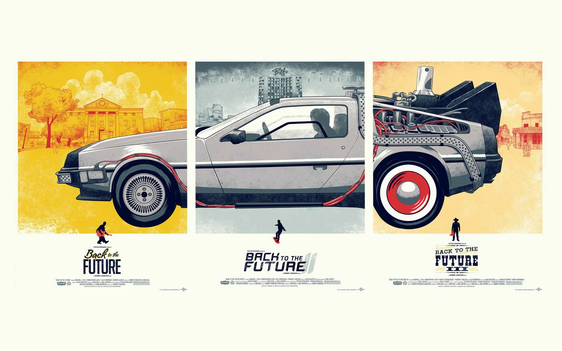 back-to-the-future-wallpaper-phantom-city
