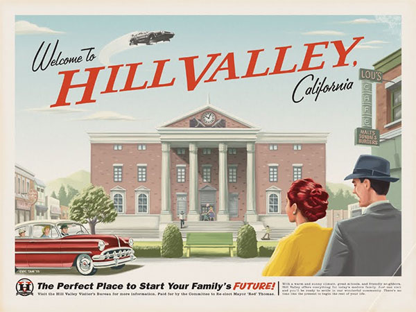 welcome-to-hill-valley